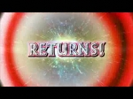 E3 2009 Trailer | Tatsunoko vs. Capcom: Ultimate All-Stars Videos