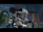 Gameplayer Trailer #3 | Tatsunoko vs. Capcom: Ultimate All-Stars Videos