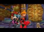 Gameplay Trailer #5 | Tatsunoko vs. Capcom: Ultimate All-Stars Videos