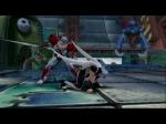 Ippatsuman-MegaMan Gameplay | Tatsunoko vs. Capcom: Ultimate All-Stars Videos