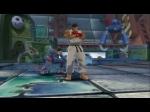 Gameplayer Trailer #2 | Tatsunoko vs. Capcom: Ultimate All-Stars Videos
