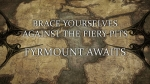 Fyrmount flythrough video | TERA Videos