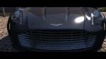 Aston Martin One-77 Trailer. | Test Drive Unlimited 2 Videos