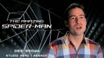 The Amazing Spider-Man 'Manhattan is Your Playground' Video