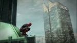 The Amazing Spider-Man Free-Roaming Dev Diary Video