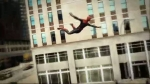 The Amazing Spider-Man 'The Power of Web Rush' Video