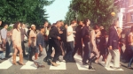 The Beatles: Rock Band TV Ad Trailer