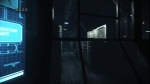 Cargo Bay Gameplay Trailer | The Chronicles of Riddick: Assault on Dark Athena Videos