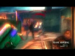 Whipping Boy Achivement | The Darkness 2 Videos