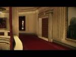 True Revelation | The Darkness 2 Videos