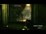 The Darkness 2 Videos