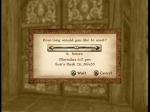 Accidents Happen | The Elder Scrolls IV: Oblivion Videos
