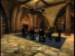 Ahdarji's Heirloom | The Elder Scrolls IV: Oblivion Videos