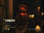 Corruption and Conscience | The Elder Scrolls IV: Oblivion Videos