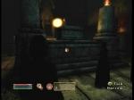 Dagon Shrine | The Elder Scrolls IV: Oblivion Videos