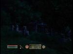 Molag Bal | The Elder Scrolls IV: Oblivion Videos
