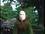 Nature's Fury | The Elder Scrolls IV: Oblivion Videos