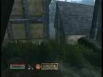 Permanent Retirement | The Elder Scrolls IV: Oblivion Videos