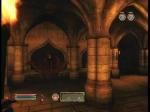 Stendarr's Mercy | The Elder Scrolls IV: Oblivion Videos