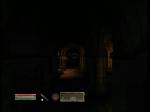 The Elven Maiden | The Elder Scrolls IV: Oblivion Videos