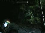 An En-Thralled Moth Priest | The Elder Scrolls V: Skyrim - Dawnguard Videos