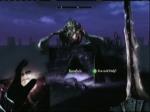 A Meeting with Durnehviir   The Elder Scrolls V: Skyrim - Dawnguard Videos