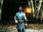 Disposing of a Traitorous Vampire Necromancer | The Elder Scrolls V: Skyrim - Dawnguard Videos