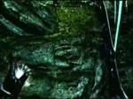 Obtaining Uber Rare Shellbug Chitin | The Elder Scrolls V: Skyrim - Dawnguard Videos