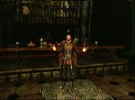 Reporting in on your chat with Harkon   The Elder Scrolls V: Skyrim - Dawnguard Videos