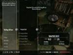 Completing a Hide and Seek Side-Quest | The Elder Scrolls V: Skyrim - Dawnguard Videos
