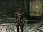 The Elder Scrolls V: Skyrim - Dawnguard A Final Showdown with The Vampire Lord Harkon