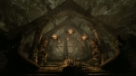 The Elder Scrolls V: Skyrim 'Dragonborn' Trailer