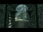 Making Of... Trailer | The Elder Scrolls V: Skyrim Videos