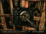 Picking Your First Locks | The Elder Scrolls V: Skyrim Videos