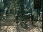 Prologue 2 | The Elder Scrolls V: Skyrim Videos