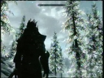Gathering the Incredible Diversity of Resources | The Elder Scrolls V: Skyrim Videos