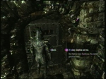 Finding Esbern | The Elder Scrolls V: Skyrim Videos