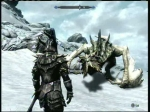 Master of the Greybeards | The Elder Scrolls V: Skyrim Videos