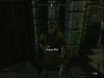 The Elder Scroll | The Elder Scrolls V: Skyrim Videos