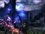 The Final Battle with Alduin | The Elder Scrolls V: Skyrim Videos