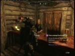 Taking Care of Business - The Protection Racket | The Elder Scrolls V: Skyrim Videos
