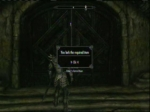 The Elder Scrolls V: Skyrim Silenced Tongues