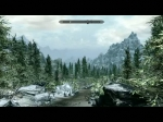 Gameplay Demo - Part 1 | The Elder Scrolls V: Skyrim Videos