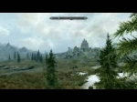 Gameplay Demo - Part 3 | The Elder Scrolls V: Skyrim Videos