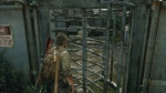 The Last of Us The Last Of Us Guide Video