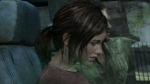 Gamescom Trailer | The Last of Us Videos