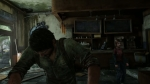The Last of Us PAX Prime Playthrough Video