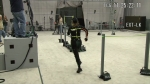 Motion Capture Video | The Last of Us Videos