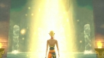The Legend of Zelda: Skyward Sword Origin Trailer