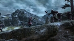Brutal Combat Video | The Lord of the Rings: War in the North Videos